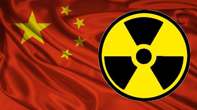 ¿Qué países aumentaron sus arsenales de armas nucleares en 2012?