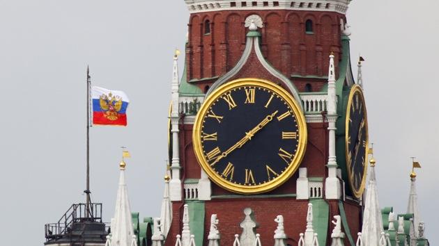 Cinco beneficios que Rusia obtendrá de sus sanciones contra Occidente