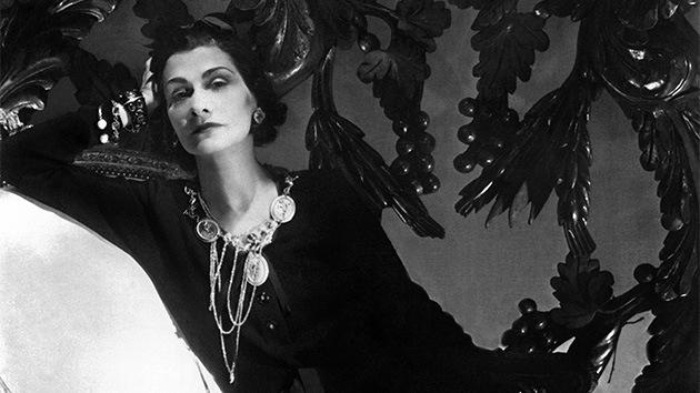 La televisión francesa 'demuestra' que Coco Chanel fue una espía de los nazis