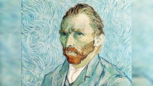 Expertos descubrieron un nuevo lienzo de Van Gogh