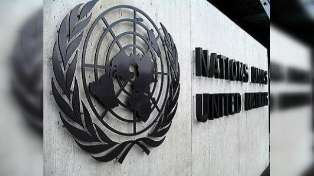 Dubai plantea la posibilidad de acoger la sede de la ONU