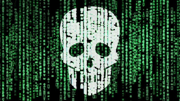 Se está librando una guerra cibernética contra Irán