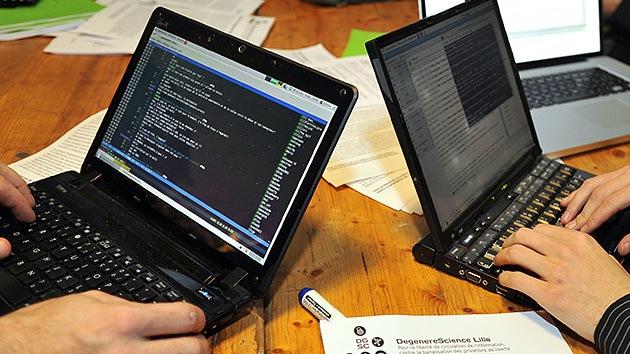 Peligro en la red: millones de internautas en riesgo por un error de Java