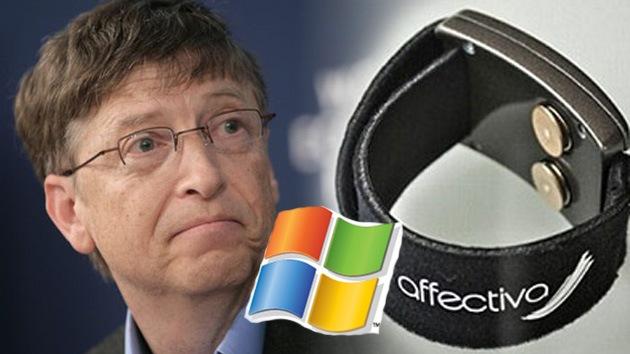 Innovación educativa: pulseras de Bill Gates medirán interés de los alumnos en clase
