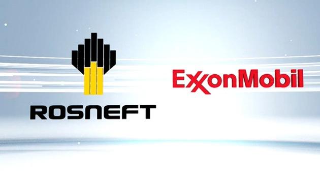 Rosneft, la mayor petrolera rusa, obtiene acceso al golfo de México