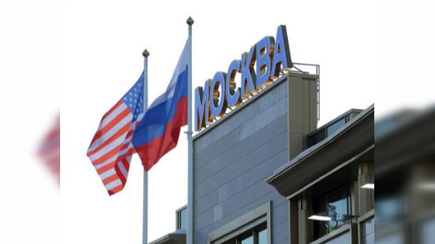 """Los expertos temen que la """"recarga"""" de relaciones Rusia-EE. UU. se retrase"""