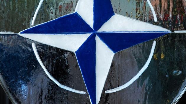 EE.UU. piensa presionar a Chequia y Eslovaquia para reforzar la OTAN ante la crisis ucraniana