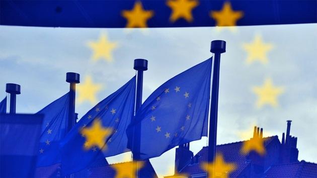 Los seis países de la Unión Europea más afectados por las sanciones de Rusia