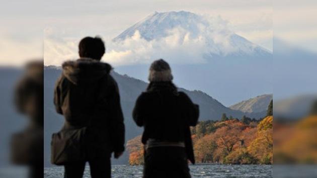 Viaje a Japón por su cuenta: dan marcha atrás con el plan de vuelos gratis