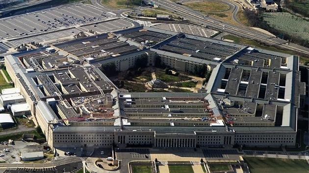 Pentágono: La división en el Congreso causará demora salarial para los militares