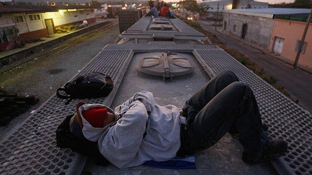 ¿Está México malgastando su juventud?