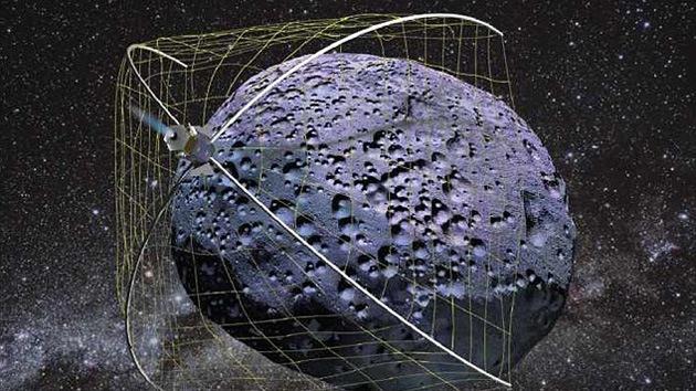 La NASA explota sus ideas para conquistar el espacio: Conozca las futuras misiones