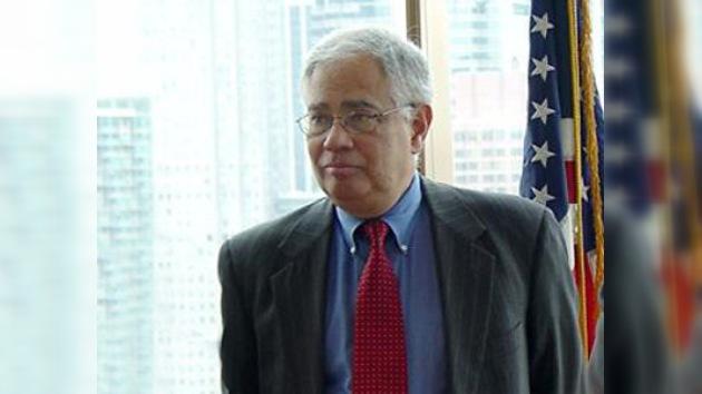 Otro hispano es nombrado como Secretario de Estado de Nueva York