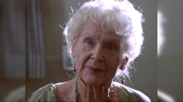 Fallece Gloria Stuart, la actriz más anciana en ser nominada al Oscar