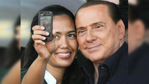 """Silvio Berlusconi, """"el último mohicano"""" de la política"""