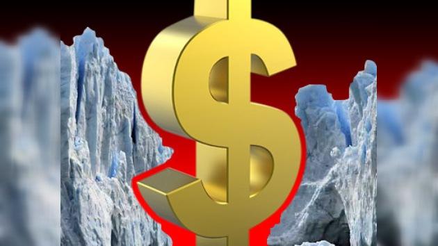 El precio del oro de Pascua-Lama