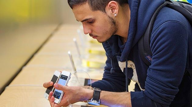 Experto: cualquiera puede 'hackear' tu banca móvil