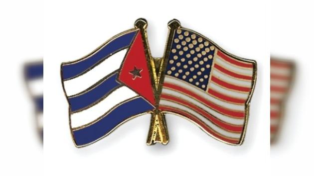 Acercamiento comercial entre Estados Unidos y Cuba