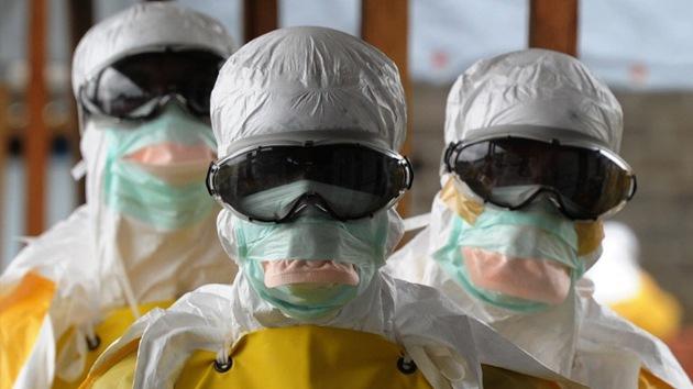CNN genera indignación por hacer burla sobre el ébola en medio del pánico por el brote