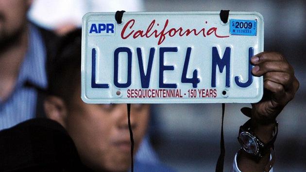 California usó fondos del 11-S para cubrir su deuda