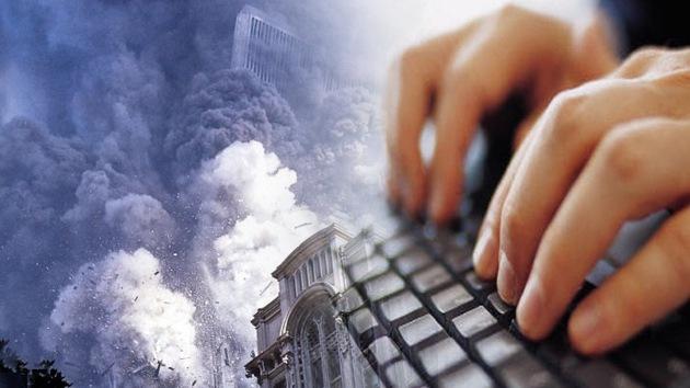 Crean un programa para predecir atentados terroristas