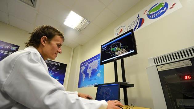 Rusia podría instalar una estación del sistema Glonass en Cuba