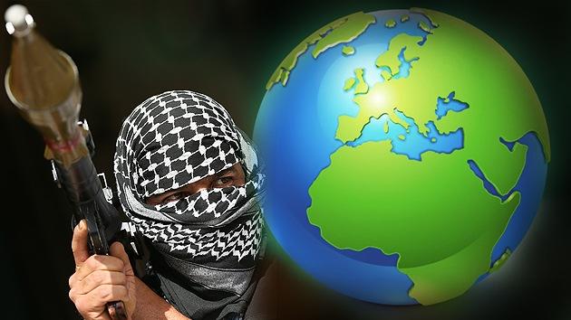El Estado Islámico avanza: ¿Qué países están ahora en su punto de mira?