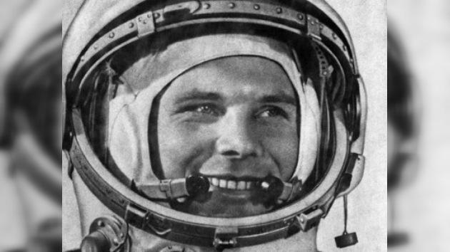Se aclara el misterio de la muerte del primer cosmonauta de la historia