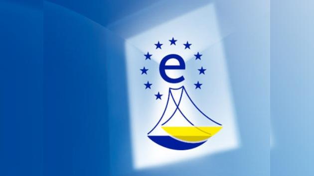 E-Justice ayudará a los europeos a resolver cuestiones jurídicas