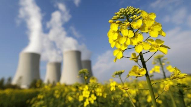 Bolivia ingresa al club de los países con energía nuclear