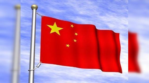 China, la segunda economía del mundo