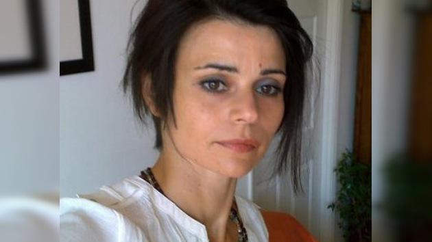 Secuestran a una activista bloguera lesbiana en Siria