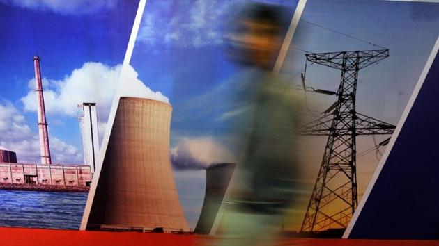 Misterio: 197 científicos del programa nuclear indio se suicidaron en los últimos años