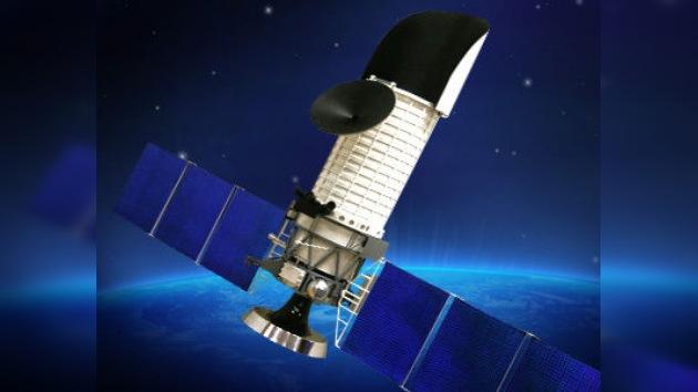 Rusia lanzará el telescopio más grande del mundo en 2015