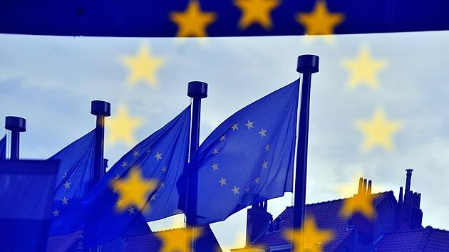 Nueve países de la UE podrían bloquear las sanciones contra Rusia