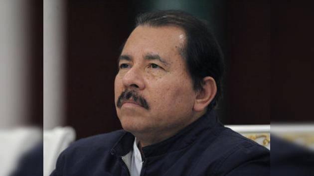 Senadores de EE. UU. preocupados por las elecciones nicaragüenses de 2011