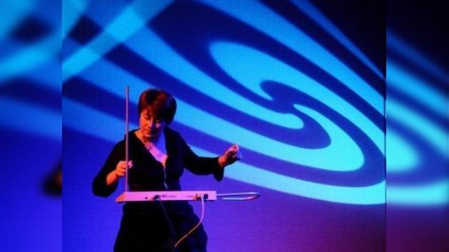 Los experimentos musicales de la época revolucionaria
