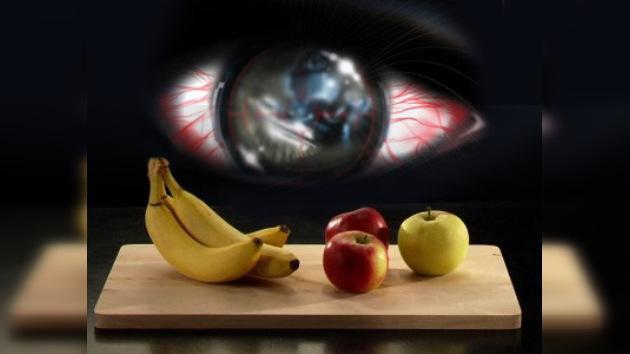 Una 'viruta' alemana restaura la vista a once ciegos