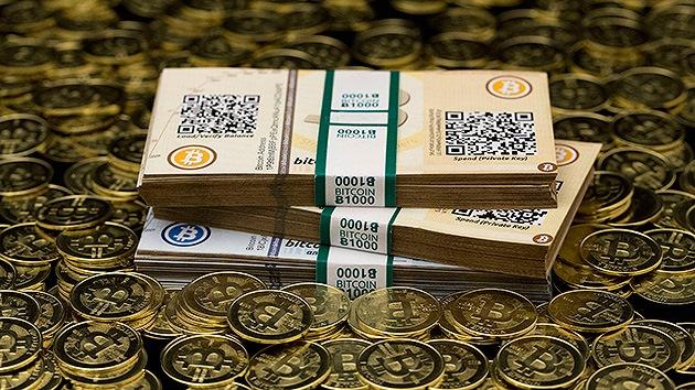 EE.UU. le busca al bitcóin su lado terrorista