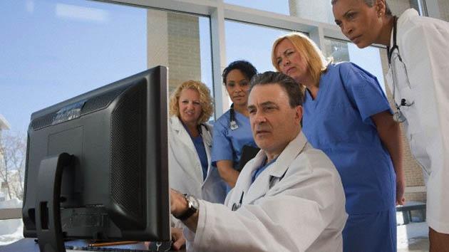 En el sistema de salud estadounidense no curar es mucho más lucrativo que hacerlo