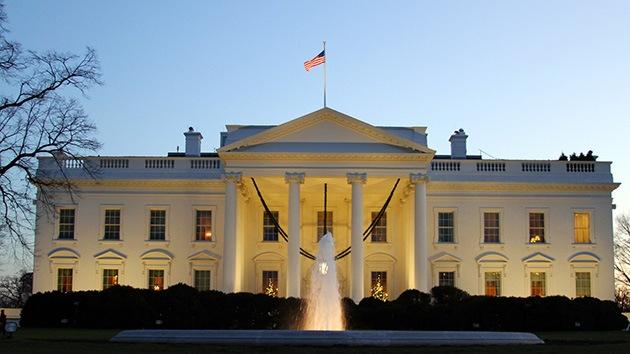 ¿El Gobierno sabe mejor?: La Casa Blanca crea un equipo para moldear las conductas