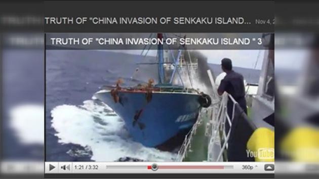 Japón planea mandar tropas a sus islas del oeste tras las maniobras chinas