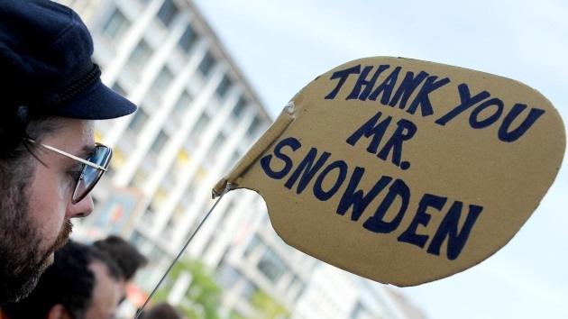 Las filtraciones de Snowden impulsan una investigación de la ONU sobre el espionaje