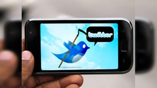 Un estudiante estadounidense fallece tras predecir su muerte en Twitter