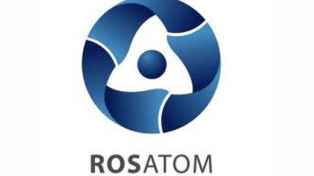 EE. UU. levanta las restricciones a la compañía rusa Rosatom