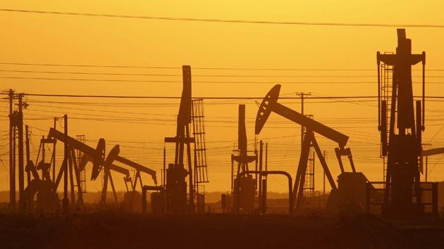 """Académico ruso: """"La ilusión acerca del gas de esquisto es un farol de EE.UU."""""""