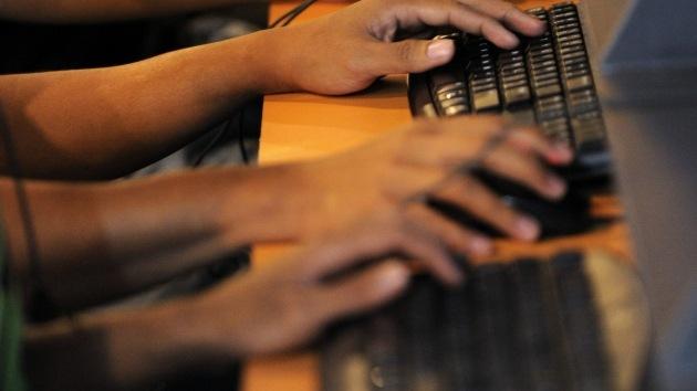 Los empleados del FBI también descargan películas pirateadas