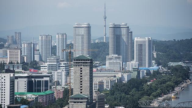 Aires de cambio en Corea del Norte: Más coches 'imperialistas' y menos retratos