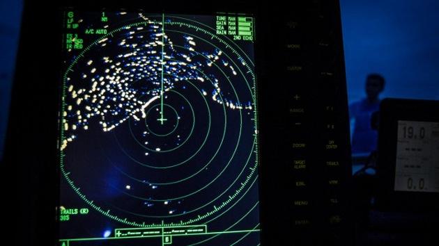 Los radares de Malasia se equivocaron acerca del vuelo desaparecido MH370