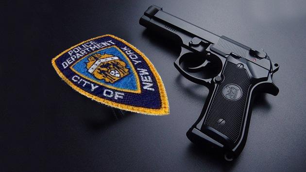Armas por drogas: Crimen en el corazón de la Policía de Nueva York
